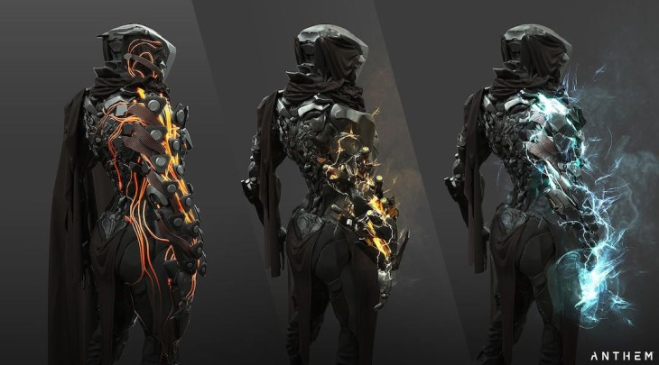 Anthem-elemental-skills-combat.jpg.optimal