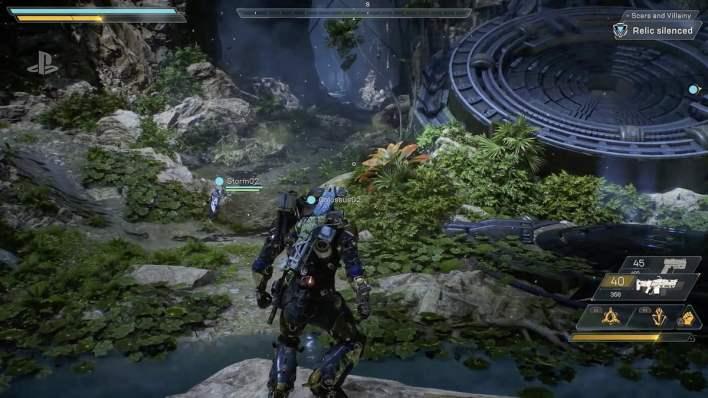 anthem-hands-on-gameplay-stream-screenshots-2730-1200x675.jpg